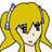 @UTAUYoshikuni Profile picture