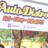 AutoDistro