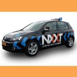 NXXT verkeersscholen (@NXXT1) | Twitter