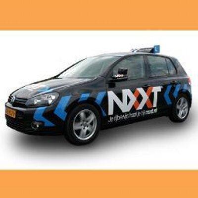"""NXXT verkeersscholen on Twitter: """"RIJSSEN : Rijschool ..."""