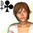 damedetrefle's avatar'