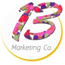 13Marketing Co. (@13MarketingCo) Twitter