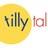 Tilly Tally
