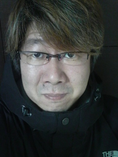 近藤 元 (@hajime0211) | Twitte...
