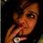 AparnaAswani's avatar