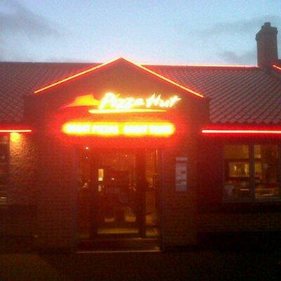 Pizza Hut Weston At Hut497 Twitter