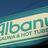 AlbanySauna&HotTubs