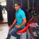 Mehedi hasan (@0529632393) Twitter