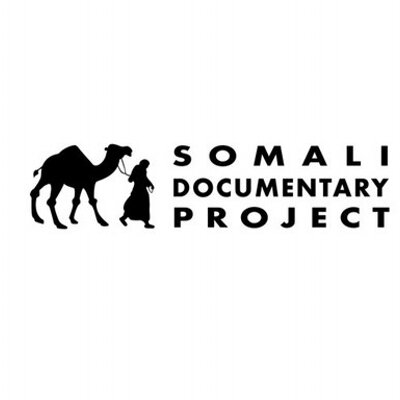 Somali Documentary