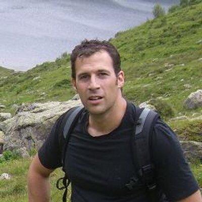 marc guggenheim imdb