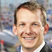 Thiemo Röhler
