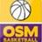 OSM-Basketball