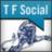 TFS_Millwall