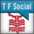Photo de profile de TFS Forest