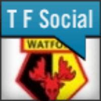 TFS Watford