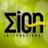 Zion Internacional