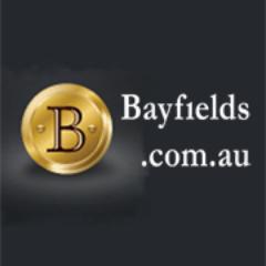 @bayfields