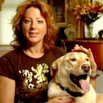sarah mclachlan animal abuse