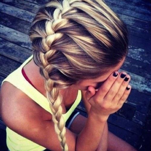 @hairpost_