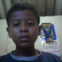 ERICK MEJIA (@alexnaldo07) Twitter