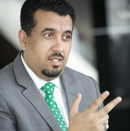 محمد العرب Muhammadalarab Twitter