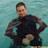 @AmrAAbdulMajeed Profile picture