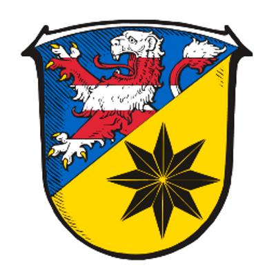 Enkelt Waldeck Frankenberg