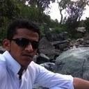 محمد العسيري  (@0566247339) Twitter