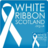 White Ribbon Scotland