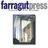 farragutpress