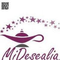 MiDesealia.com