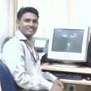 Sachin Kumar (@02Sachinkr) Twitter