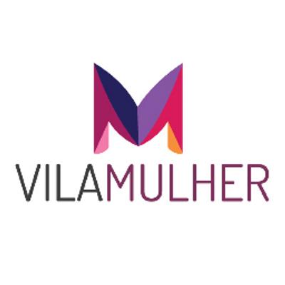 39614cf04 Vila Fashion ( vilafashion)