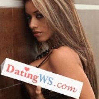 Datingws bailando por