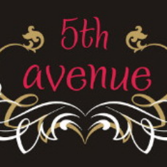 5th avenue salon 5thavenue salon twitter for 5th street salon