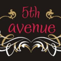 5th avenue salon 5thavenue salon twitter for 5th street salon