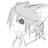 I_R_Kirishima