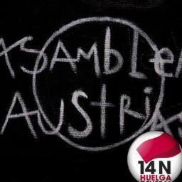AP 15M Austrias