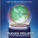 11Eleven Project (@11elevenproject) Twitter