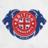 Brit_Lionhearts