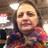 The profile image of isloo_khan