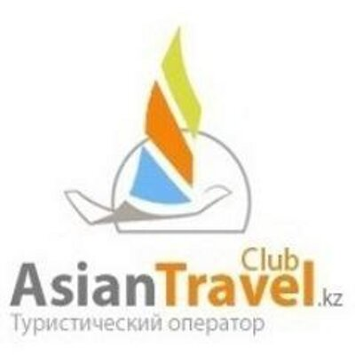 travel club asian