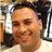 @carellano28 Profile picture