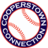 CoopConnection