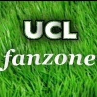 UCLFanZone