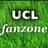 UCL Fan Zone
