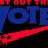 Sal A Votar PR