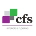 CFS   Interiors Profile Image