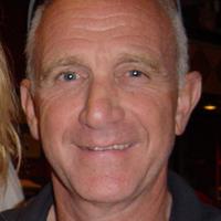 Michael Kinsbergen