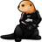 P.S.Otter